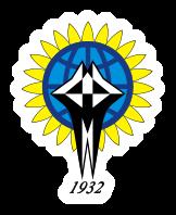 logo_odeku