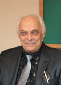 Rolschikov