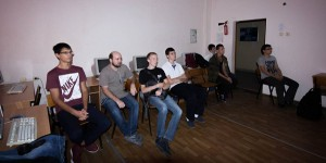 IMG-seminar2