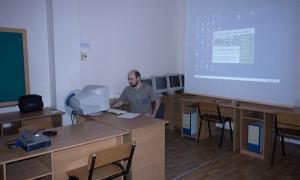 IMG-seminar3